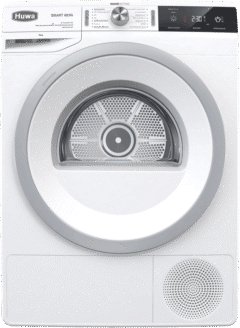 Wäschetrockner Smart 883G weiss